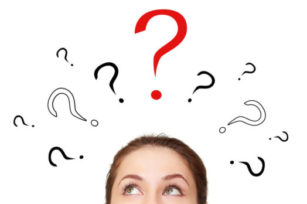 有机肥常见问题 & FAQ