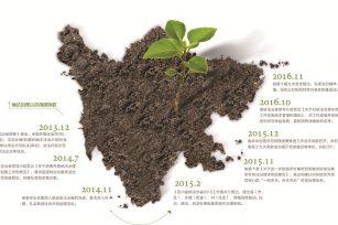 作为一个农民,有必要正确了解有机肥与化肥优点和缺点的态度