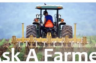 农业部最近有机肥补贴办法