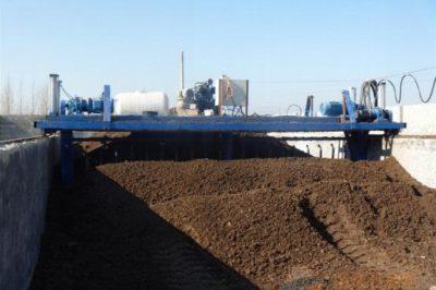 施用有机肥对土壤都有哪些好处?
