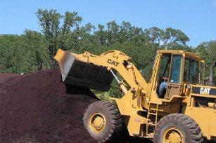 有机肥的详细施肥用量指南