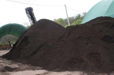 一亩地使用多少生物有机肥合适?