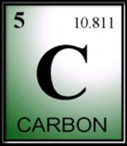 碳元素_四川绿康堆肥
