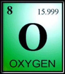 氧元素_四川绿康堆肥