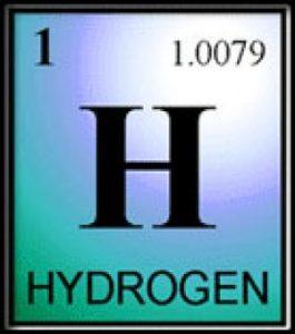 氢元素_四川绿康堆肥
