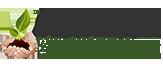 成都市绿康有机肥有限公司