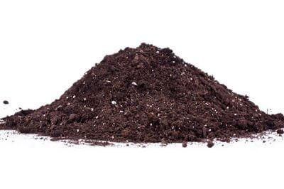 生物有机肥施肥注意事项!