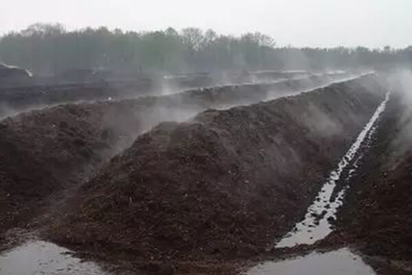 有机肥批发_生物有机肥批发_营养土批发