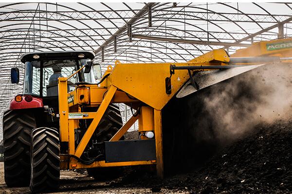 有机肥生产厂家_有机肥厂家联系电话_有机肥工厂